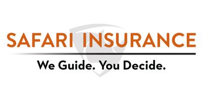 Safari Insurance Logo